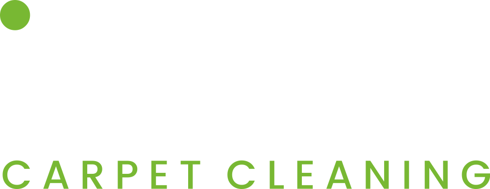 Island Carpet Cleaning